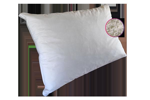 Comfort Foam